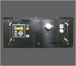 S-ZERO 300